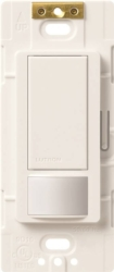 Maestro MS-OPS5M-WH 3-Way Occupancy Sensor Switch
