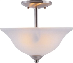 Boston Harbor A2242-2 Ceiling Fixture