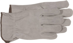 Boss 4065M Driver Gloves