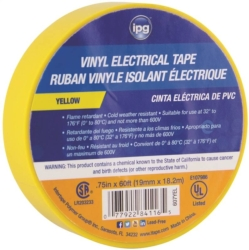 Intertape 85830 Electrical Tape