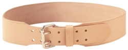 CLC 962M Work Belt