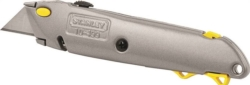 Quick Change 10-499 Utility Knife 6-3/8 in L