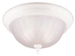 Boston Harbor F51WH02-1005-3L Ceiling Fixture