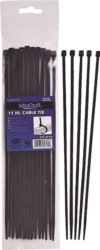 Mintcraft CV200SW-253L Cable Tie