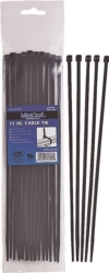 Mintcraft CV280W-253L Cable Tie