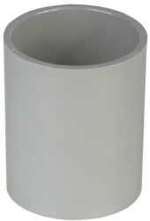 Carlon E940E-CTN/CAR Standard Conduit Coupling