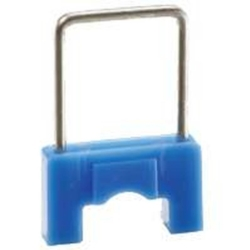 Cable Boss MPS Insulated Cable Staple