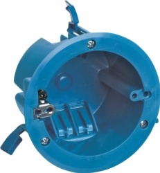 Thomas & Betts B618RR Ceiling Box