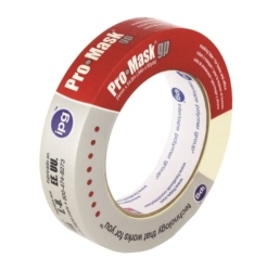Intertape 5101-1 Masking Tape