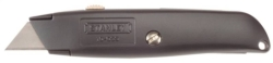 Classic 99 10-099 Utility Knife 6 in L