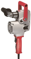 Hole-Hawg 1675-6 Right Angle Corded Drill