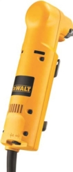 Dewalt DW160V Right Angle Corded Drill