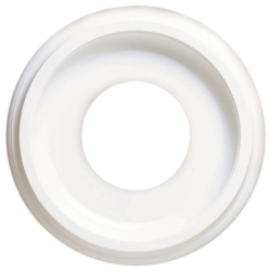 Westinghouse 7703700 Smooth Ceiling Medallion