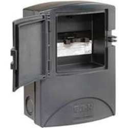 Cutler-Hammer ACD221RNMP AC Disconnect Switches