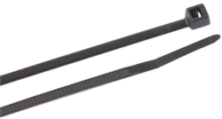 Gardner Bender 45-104UVB Miniature Cable Tie