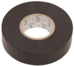 Gardner Bender GTP-607 All Weather Electrical Tape