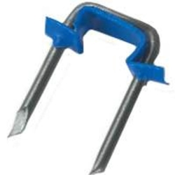 Gardner Bender MSI-50B Insulated Cable Staple