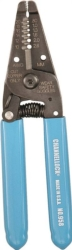 Channellock 958 Wire Cutter/Stripper