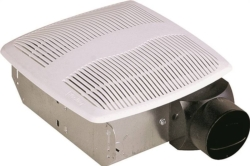 Air King The Advantage AS70 Exhaust Fan