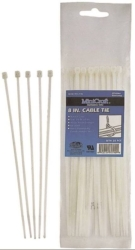 Mintcraft CV200S-253L Cable Tie