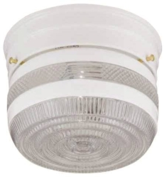 Boston Harbor F13WH01-6859CL-3L Ceiling Fixture