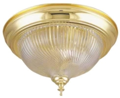 Boston Harbor F52BB01-8030C3L Ceiling Fixture
