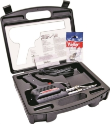 Weller D550PK Corded Soldering Gun With Twin Lights