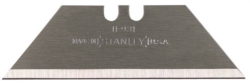 Stanley 1991 11-931 Standard Extra Utility Knife Blade