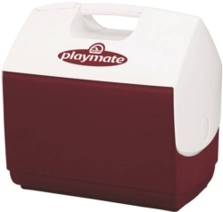Playmate 00043362 Beverage Cooler