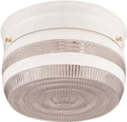 Boston Harbor F14WH02-8002CL3L Ceiling Fixture