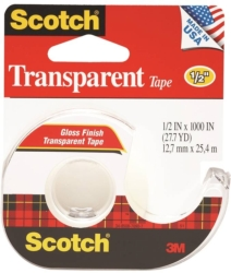 Scotch 174 Tape