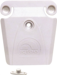 Igloo 00024013 Ice Chest Latch Set