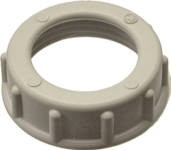 Halex 97521 Insulated Conduit Bushing