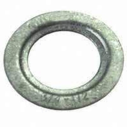 Halex 96821 Rigid Reducing Conduit Washer