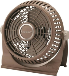 Lasko 505 Breeze Machine Fan
