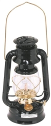 21St Century 210-76000 Original Hurricane Lanterns