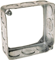 Hubbell 8203 Electrical Box Extension Ring