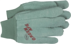 Boss Mfg 313 Green Ape Gloves