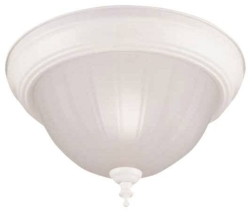 Boston Harbor F52WH01-8031-3L Ceiling Fixture