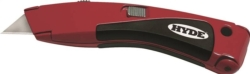 Maxxgrip 42081 Top Slide Grip Utility Knife 7 in L