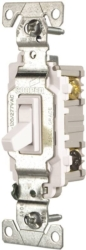 Arrow Hart CSB GRD Pro Toggle Switch