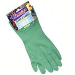 Gard 'N Yard 10721 Protective Gloves