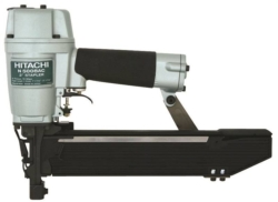 Hitachi N5008AC2 Construction Stapler