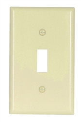electrical wall plate covers decorative electrical wall.htm electrical wall plates painted  stainless steel  plastic and more   electrical wall plates painted
