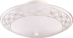 Boston Harbor F98WH02-1204H3L Ceiling Fixture