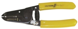 Calterm 66212 Streamline Wire Stripper