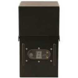 Moonrays 95432 Low Voltage Medium Electric Control Box