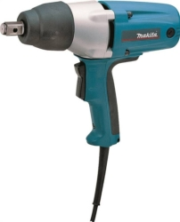 Makita TW0350 Corded Impact Wrench