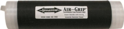 Air Grip AG-102 Coldshrink Handle Wrap