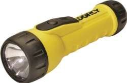 Dorcy 41-2350 Work Light with Battery